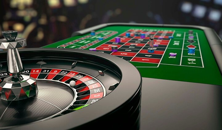 About High Roller Casino Bonuses