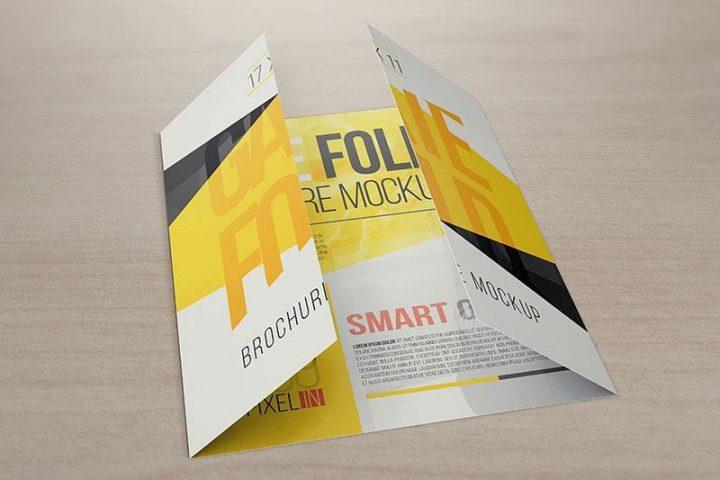 Brochure 101