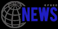 Opsec News