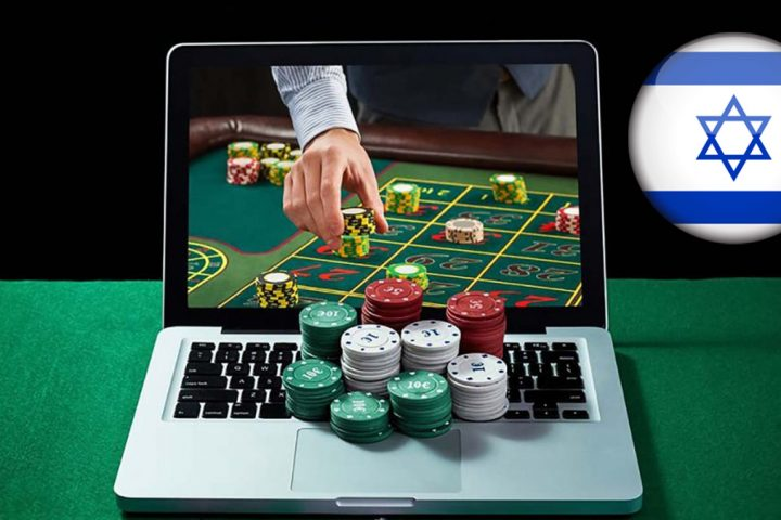 Tips To Do Mastering In Online Gambling Games!