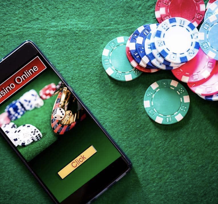 What Makes The Online Casino Incredible? Let Us Tell You