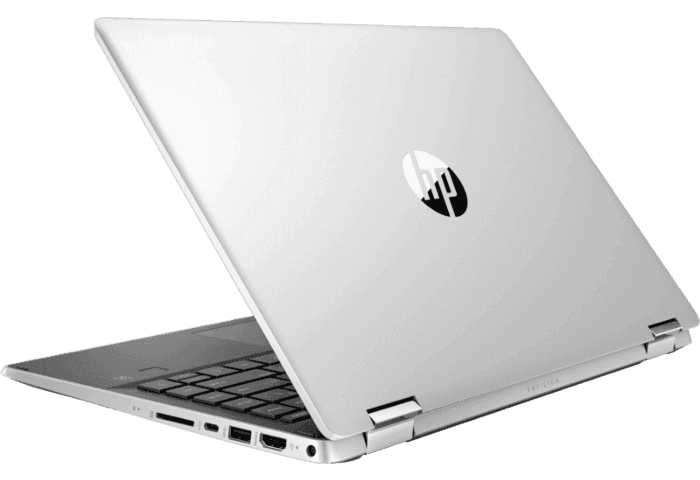 Why purchase HP laptops?
