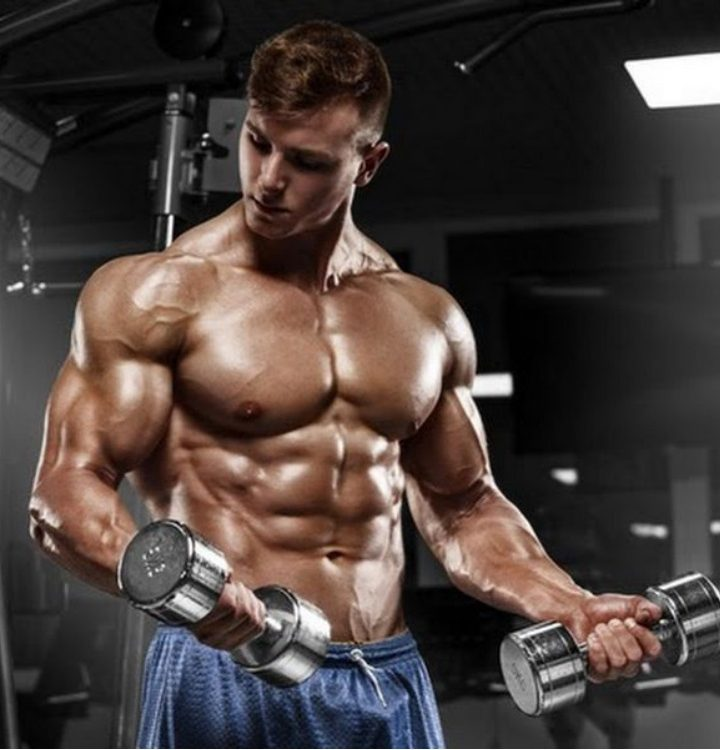 Real effectiveness Methandienone bodybuilding, with proper and daily use