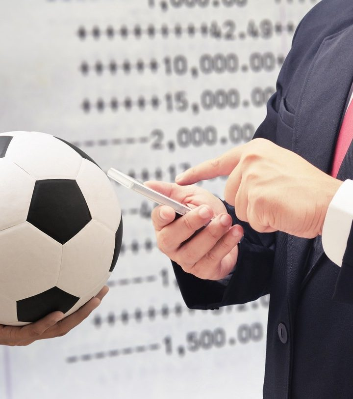 Sports betting- Kinds of betting and their marvelous usage