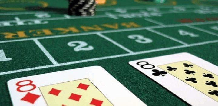 Top Reasons Why Online Gambling Is Very Popular