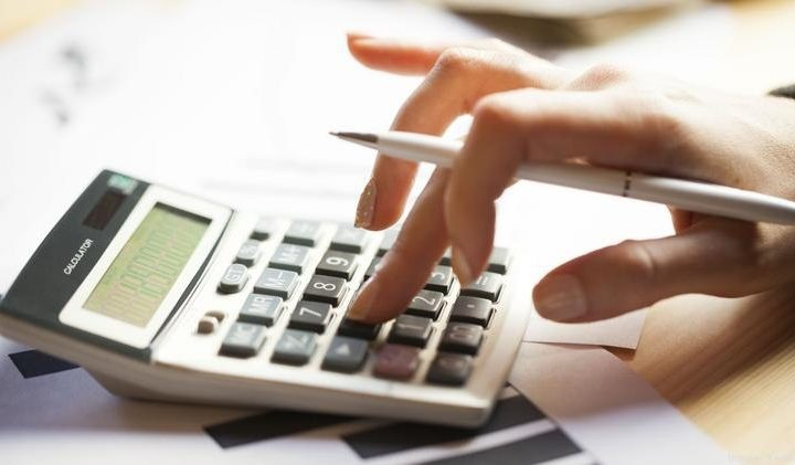 The Benefits of a Business Calculator!