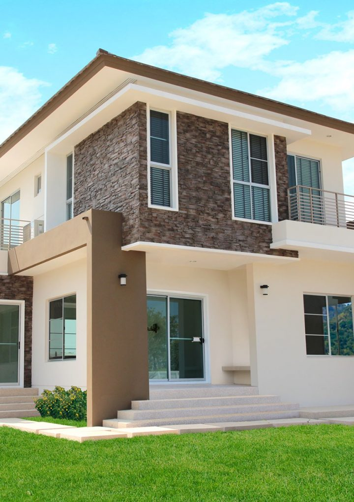 Using Hel-home Equity Loans To Create Home Enhancements