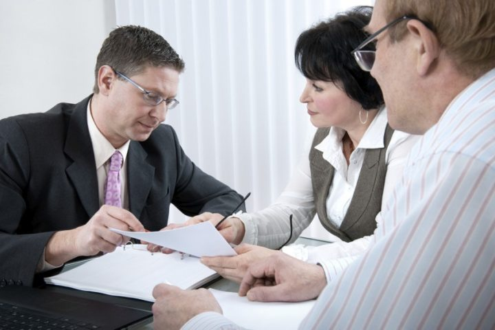 Know When To Stop Digging Inescapable Hole From A Good Personal Bankruptcy Attorney Near Me