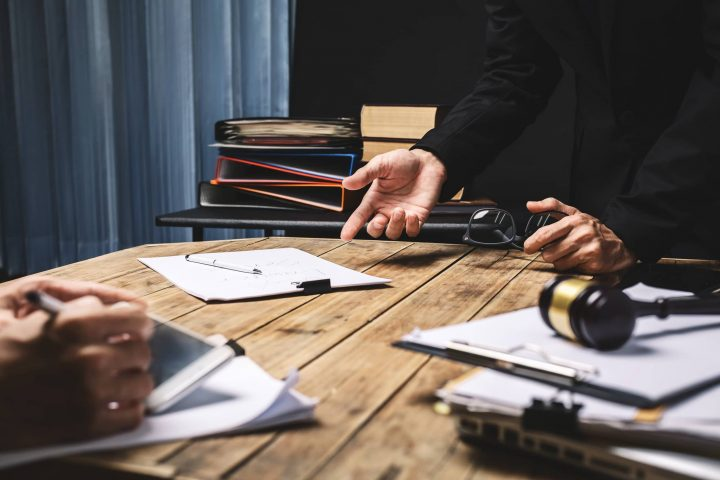 Key Aspects to Consider When Hiring Personal Injury Lawyers