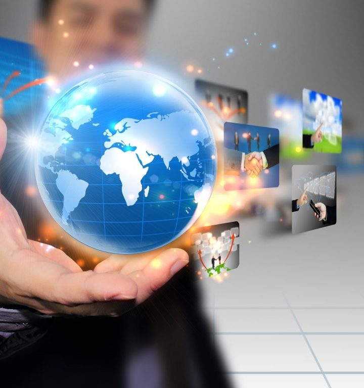 Internet Marketing – Why You Need To Treat Your Company Just like a Business to become Effective