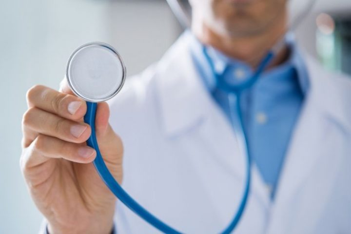 Ways To Get Super Cheap Medical Health Insurance