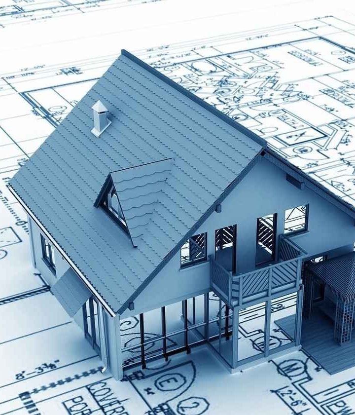 Evaluate Your House Improvement Financing Options
