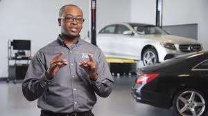 Get the hard to find Mercedes Benz parts that you need