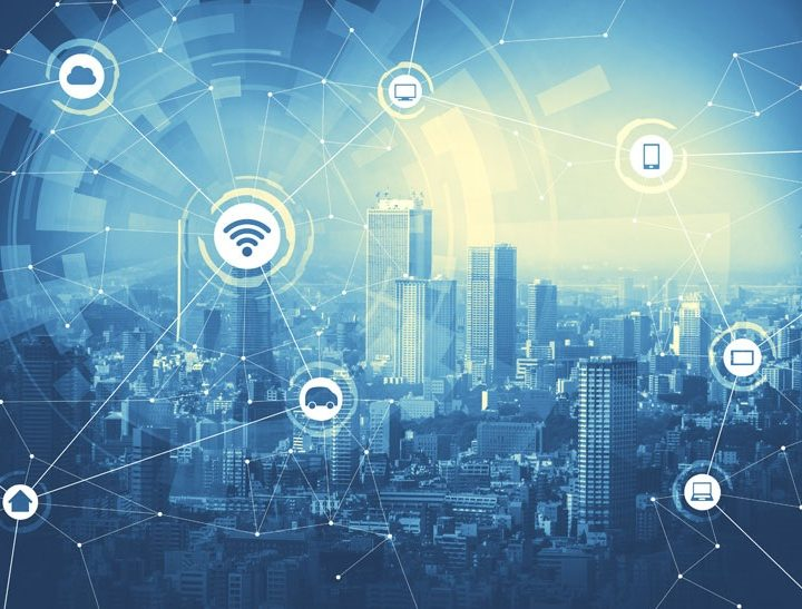 What is the Future of Critical Communications?