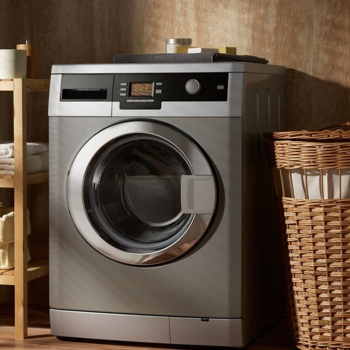 Problems you may face with your washing machine