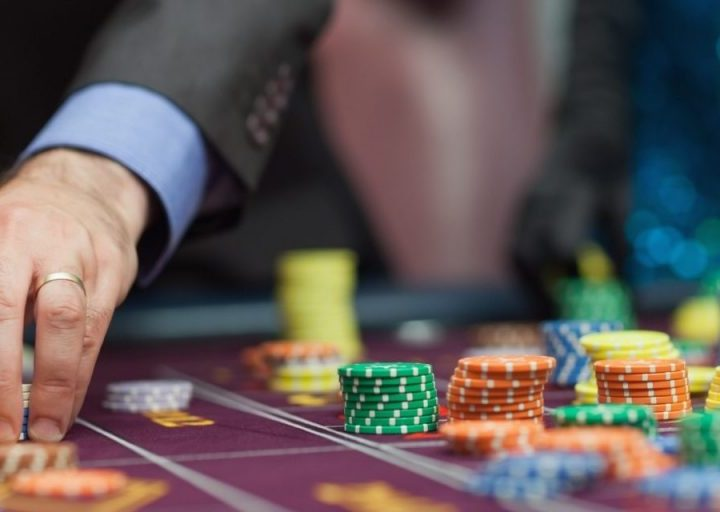 Essential factors that should be considered for sports betting at online websites