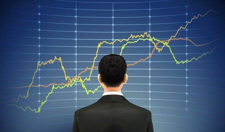 Step by step guide to learn stock trading