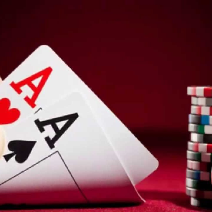 Steps to follow while playing Judi Poker