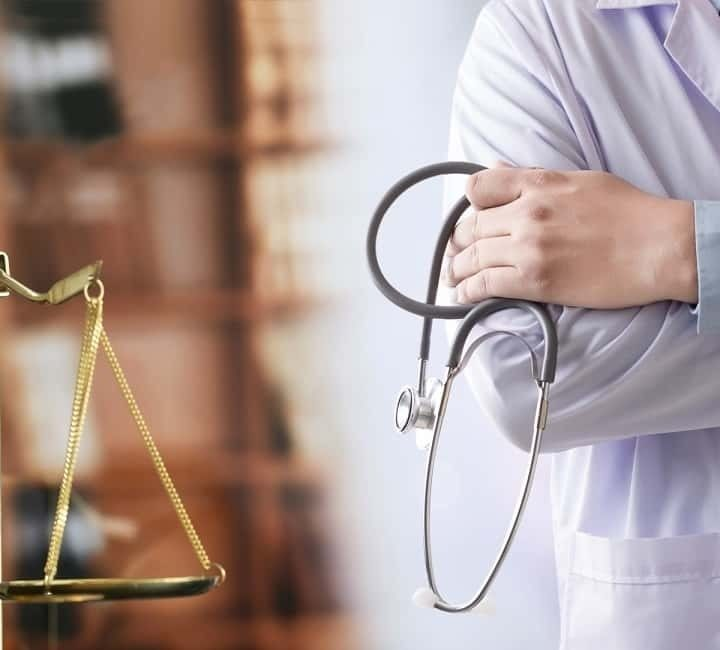 Discover the many benefits of hiring a medical malpractice lawyer