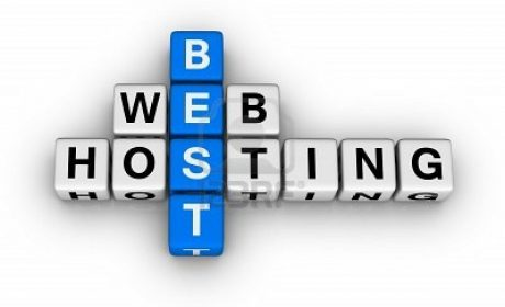 Why Should You Settle For Reseller Hosting Plans For Your Online Business?