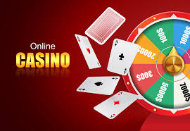 Factors to consider while choosing the best casino website
