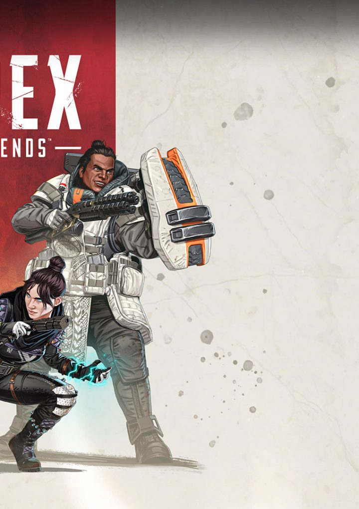 What Are The Major Key Points of Apex Legends?